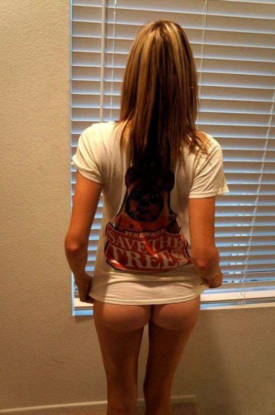 Free young girl slaves pics