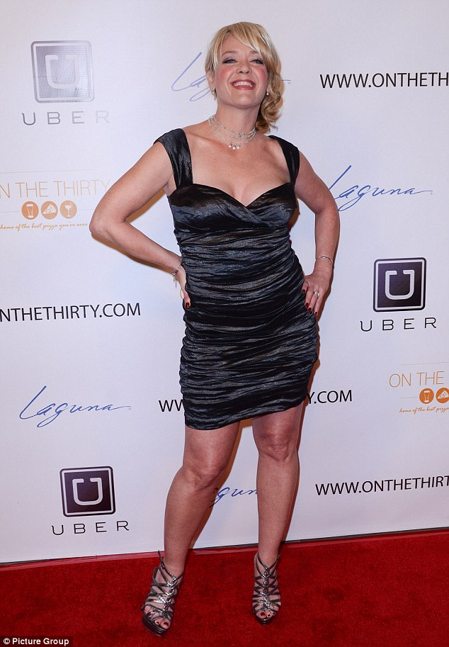 Mature housewife marie kelly