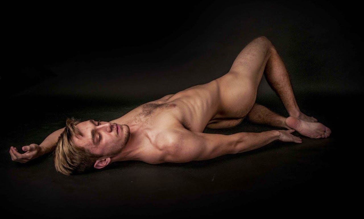 Tom felton naked fakes