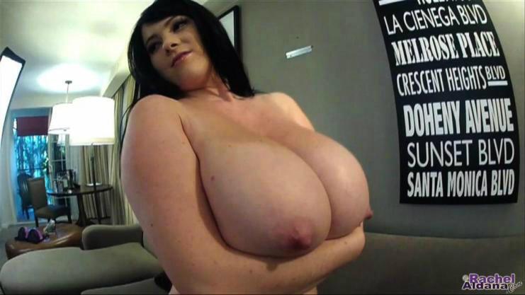 Sexy nude porn pussy of gujarati gir