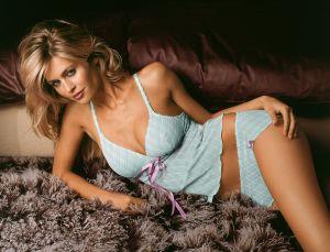 Vanessa redgrave porn