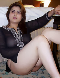 Hot indian naked desi girls