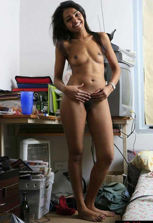 Hot desi indian sexy nude girls