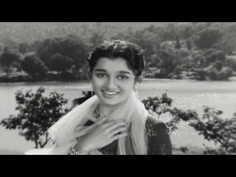 secret lover kumara Asha
