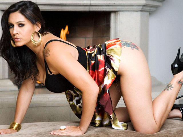 Adult porn star raylene