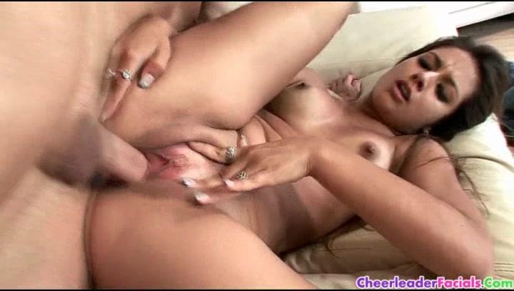 Gay dinosaur porn