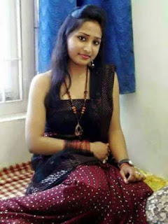 Indian teen desi girls