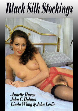 Annette haven stockings