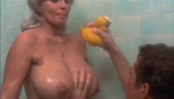Candy samples mom porn