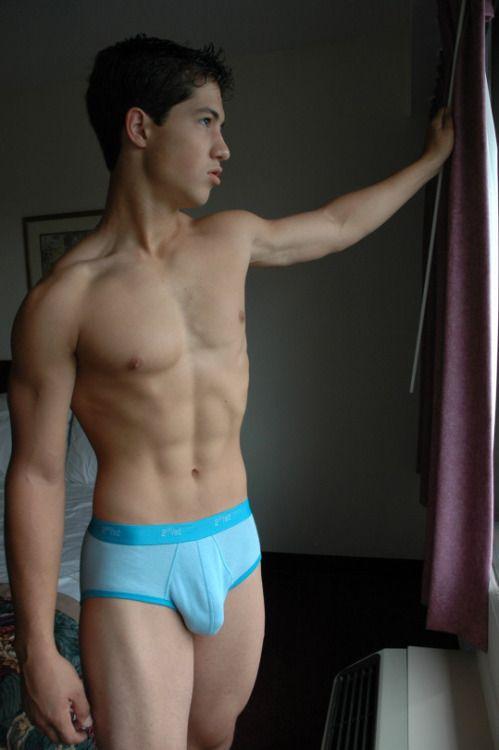 Sexy cute gay boys nude