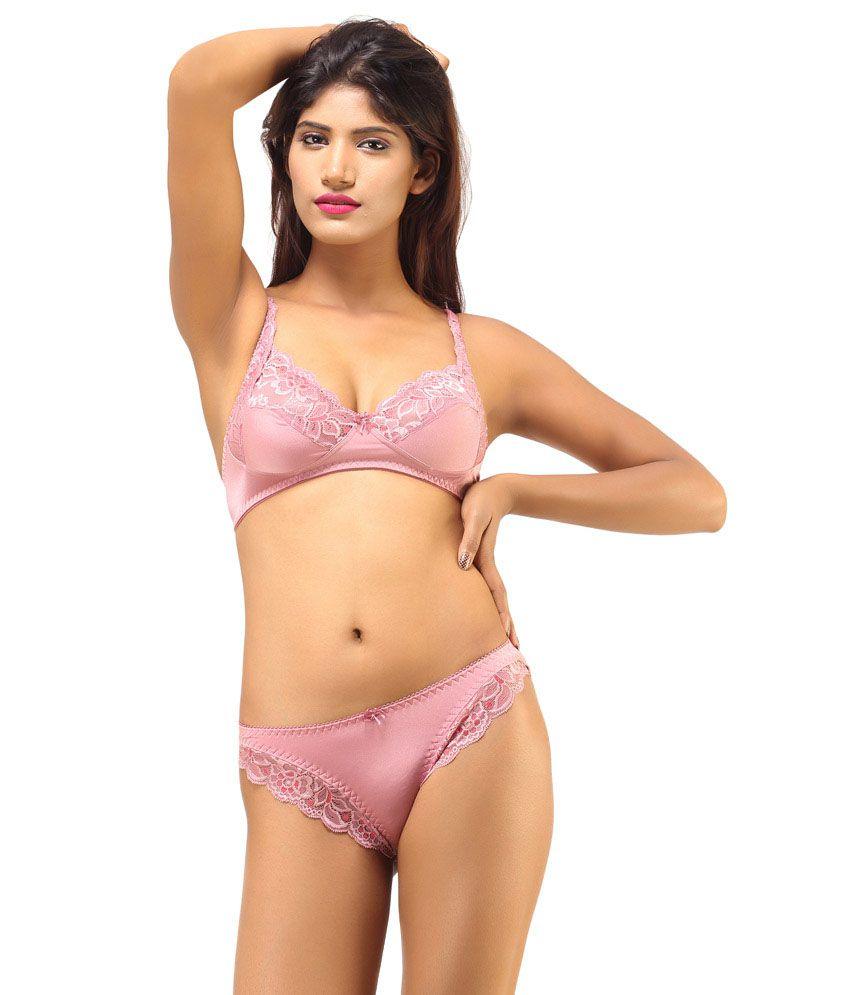 Indian desi girls panties