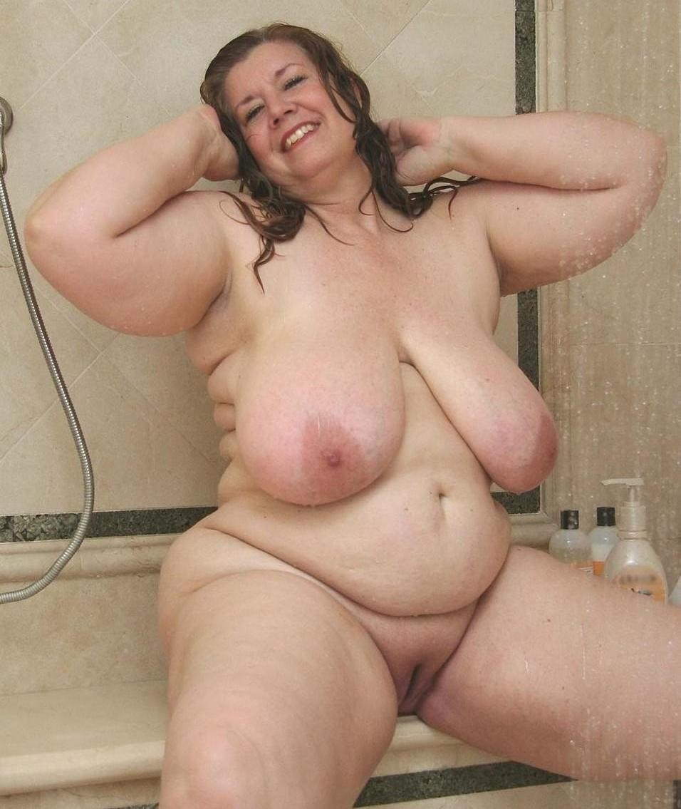 Old Granny Fuck Tube fat granny porn: 14, free sex videos @ gurusbaze