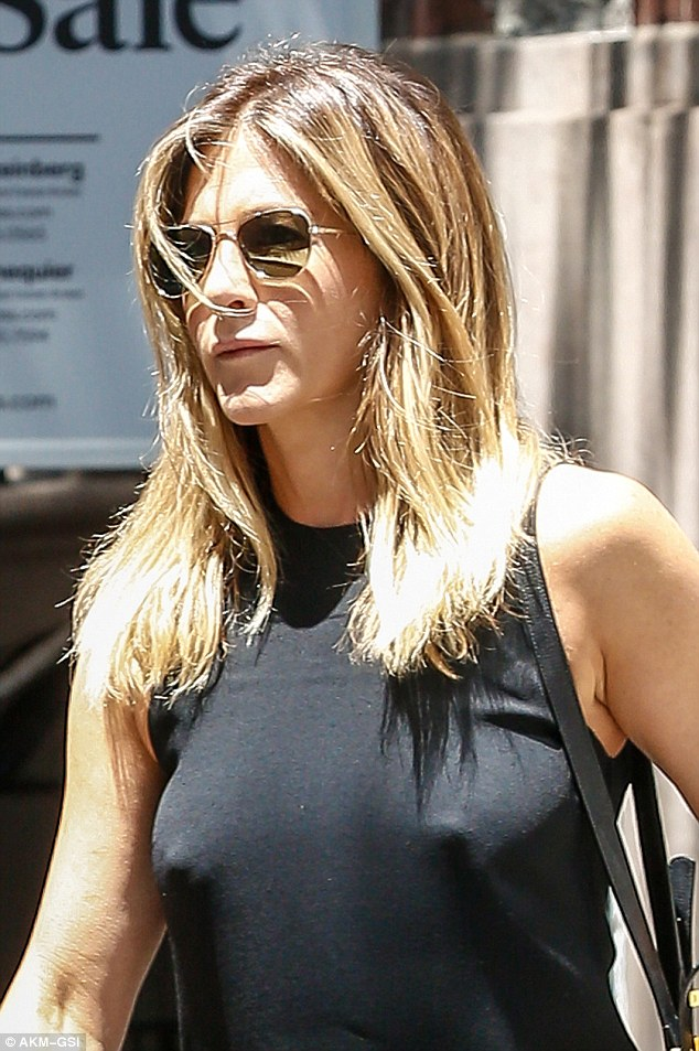 Jennifer aniston pokies