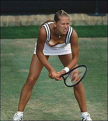 Accidental nudity sport olympic wardrobe malfunction