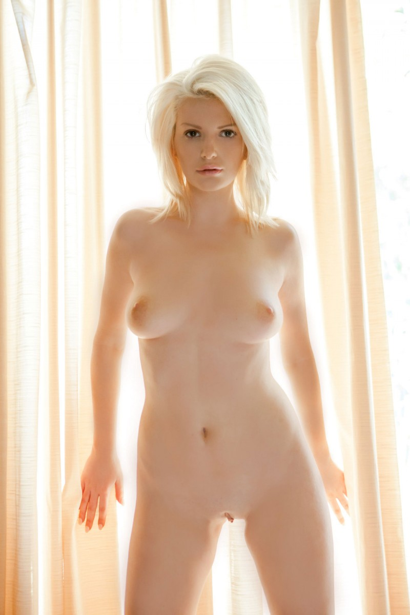 Playboy stephanie branton nude
