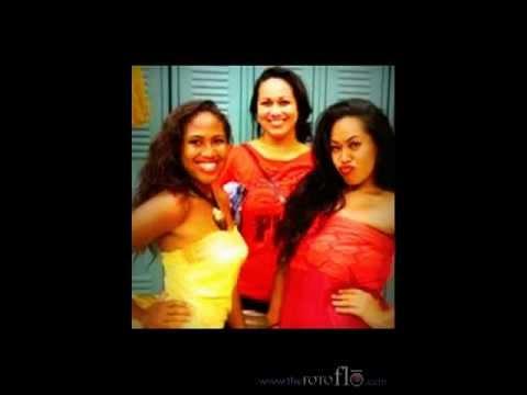 Big tit samoan girls