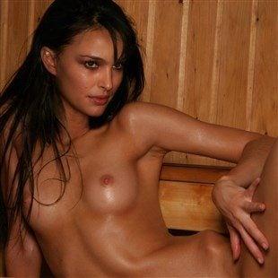 Natalie portman porn