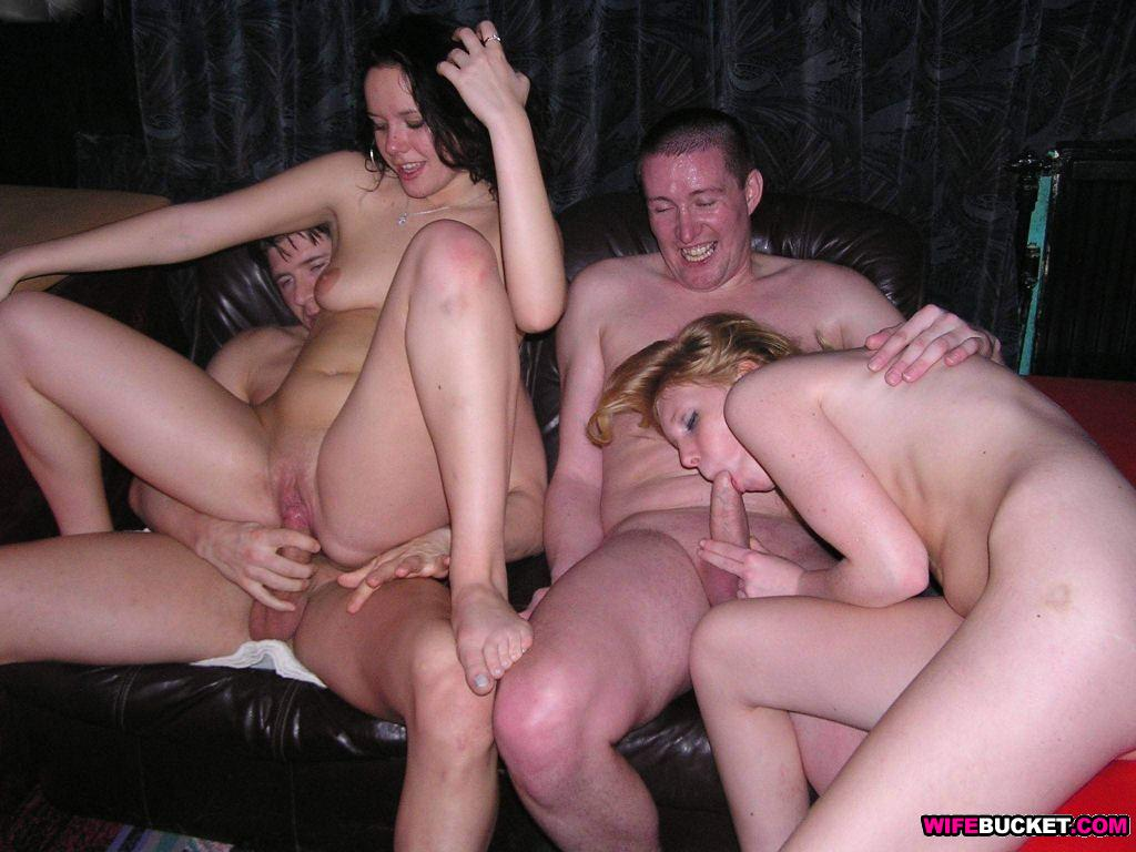 Naked nude wife swingers
