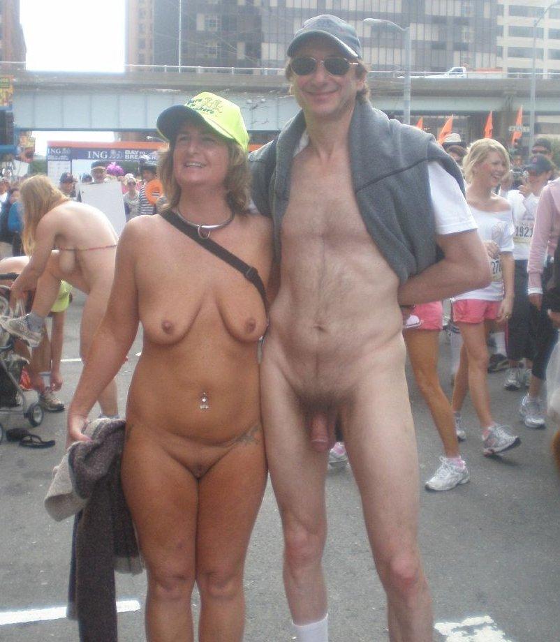 Fat hairy naked women