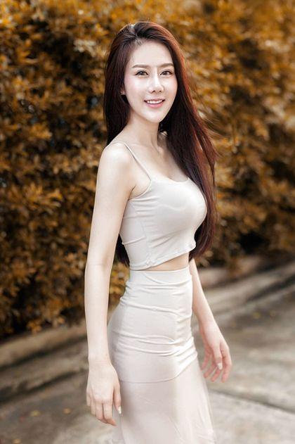 girls thai Mature nude
