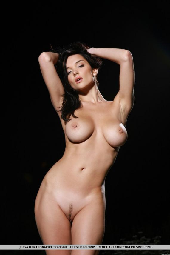 Play boy hollywood heroiens naked pics