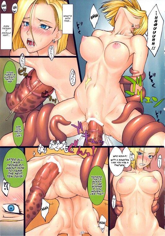 How train your dragon hentai