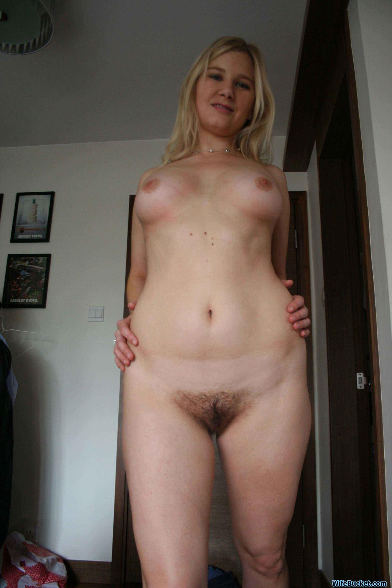 nude amateur wives pics