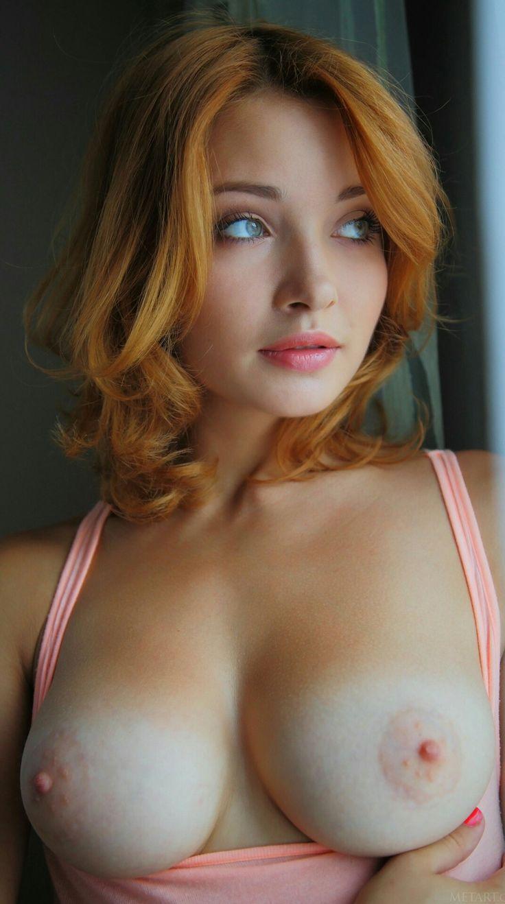Inocent Porno Irish Nude Women Pics