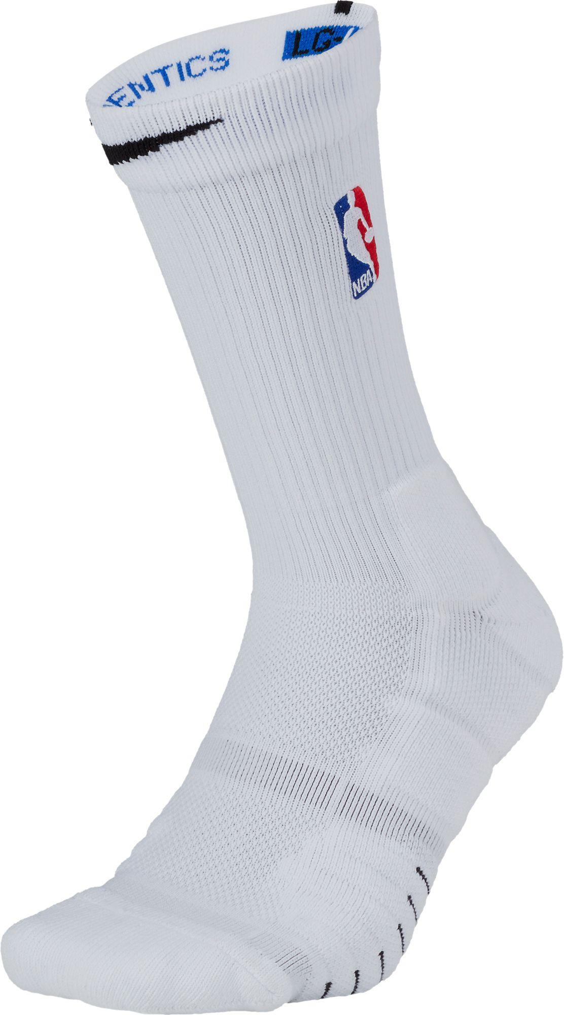 Teen lilly socks