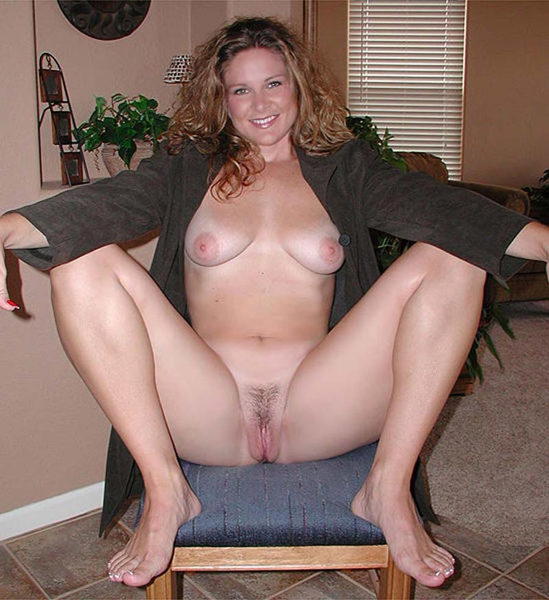 real amateur homemade mom milf legs spread