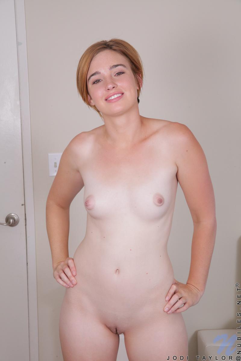 taylor porn Jodi