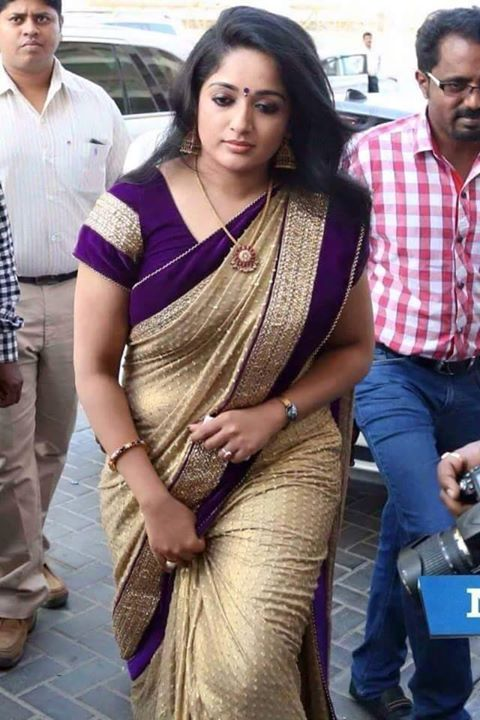 Something fat kavya nude photos possible and