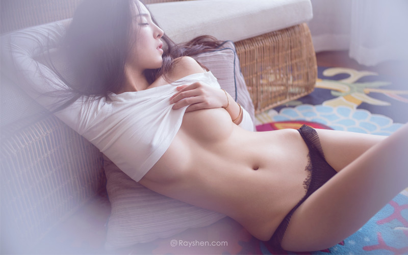 asian girl nude Erotic