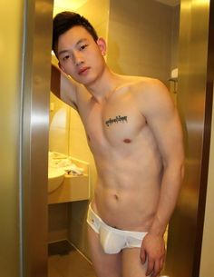 boys sex gay asian Naked