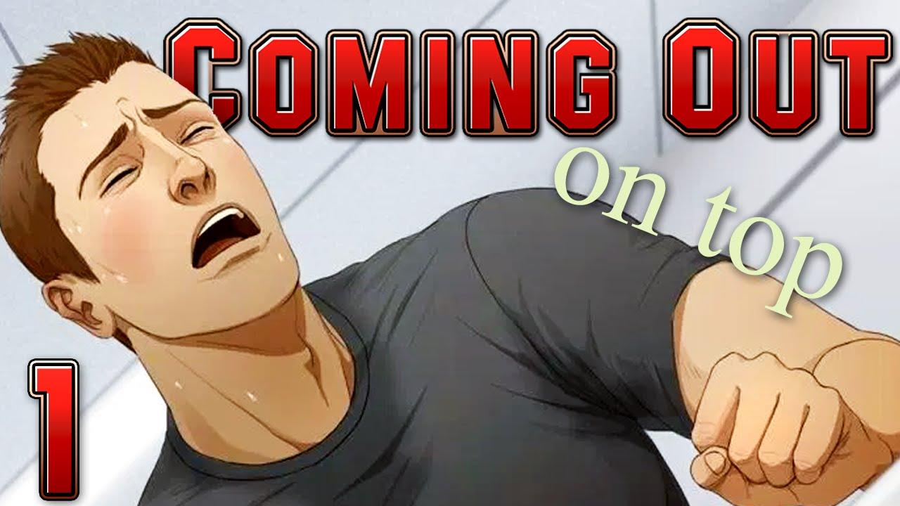 Cartoon anime sex games