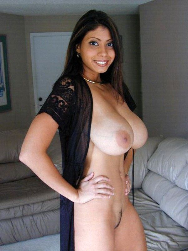 Tall thin voluptuous nudes