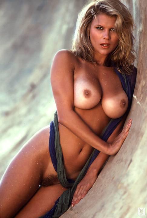 Jacqueline sheen playmate