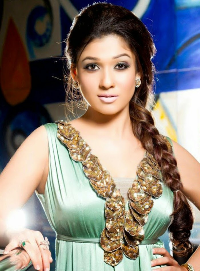 Nayanthara sex tamil actress hot photos