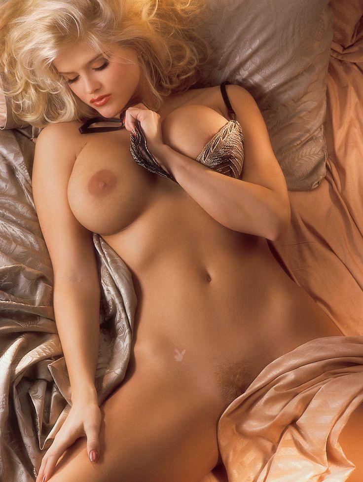 Anna nicole smith sex nude