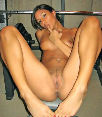 Raven riley porn star