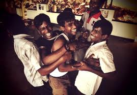 lanka sex gays Sri boys