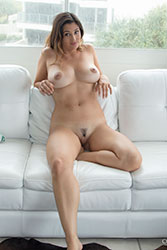 home Nude at
