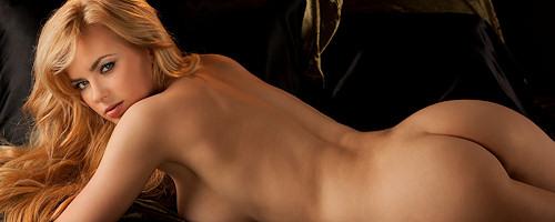 Sasha bonilova nude