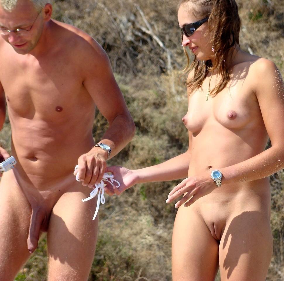 Nude girl fuck boy pitcher