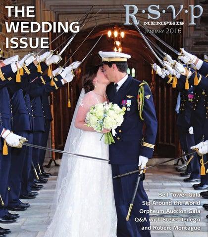 Kim chambers kelly madison wedding