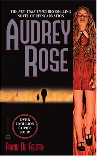 Naughty america audrey rose