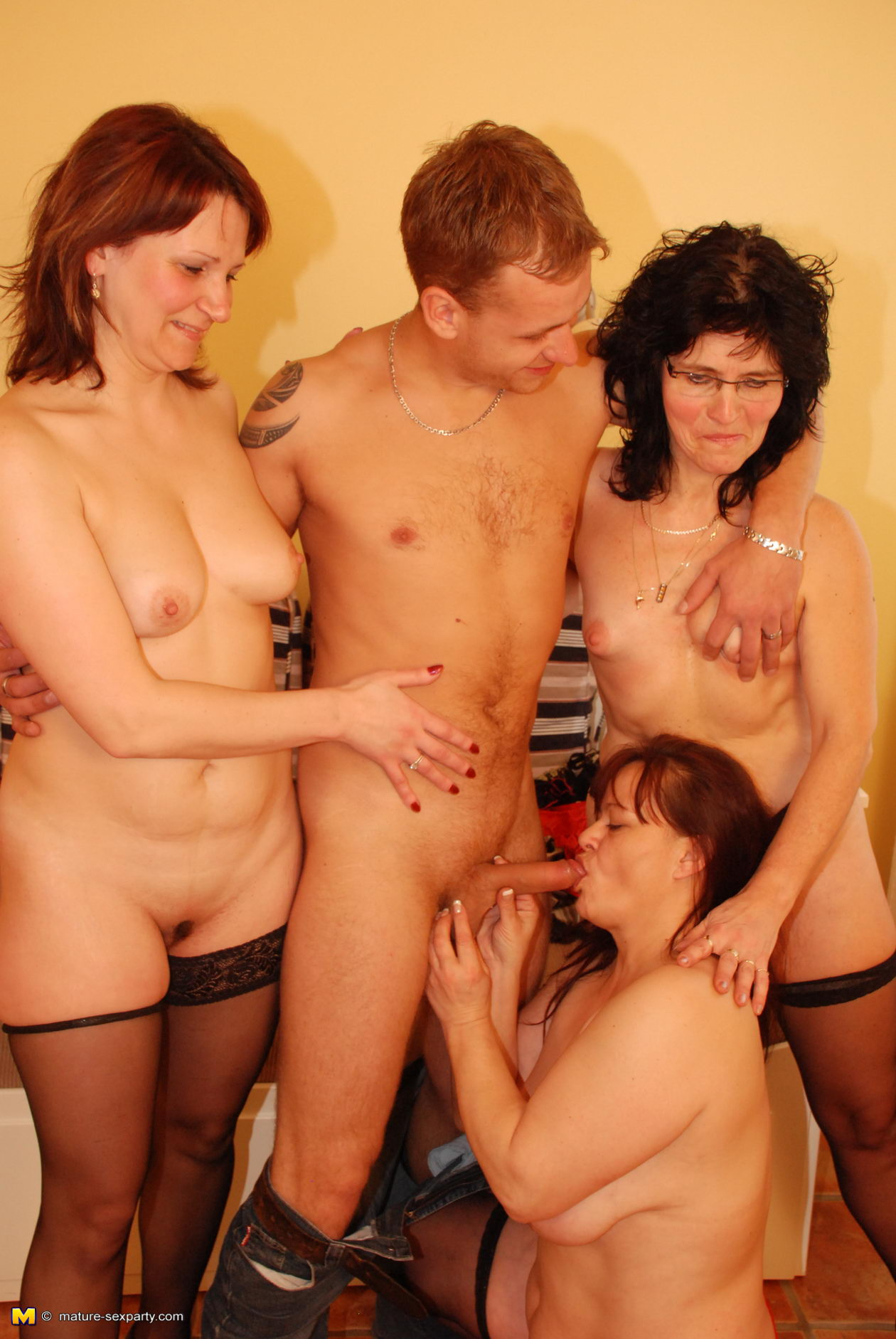 Something is. mature group sex party confirm. And