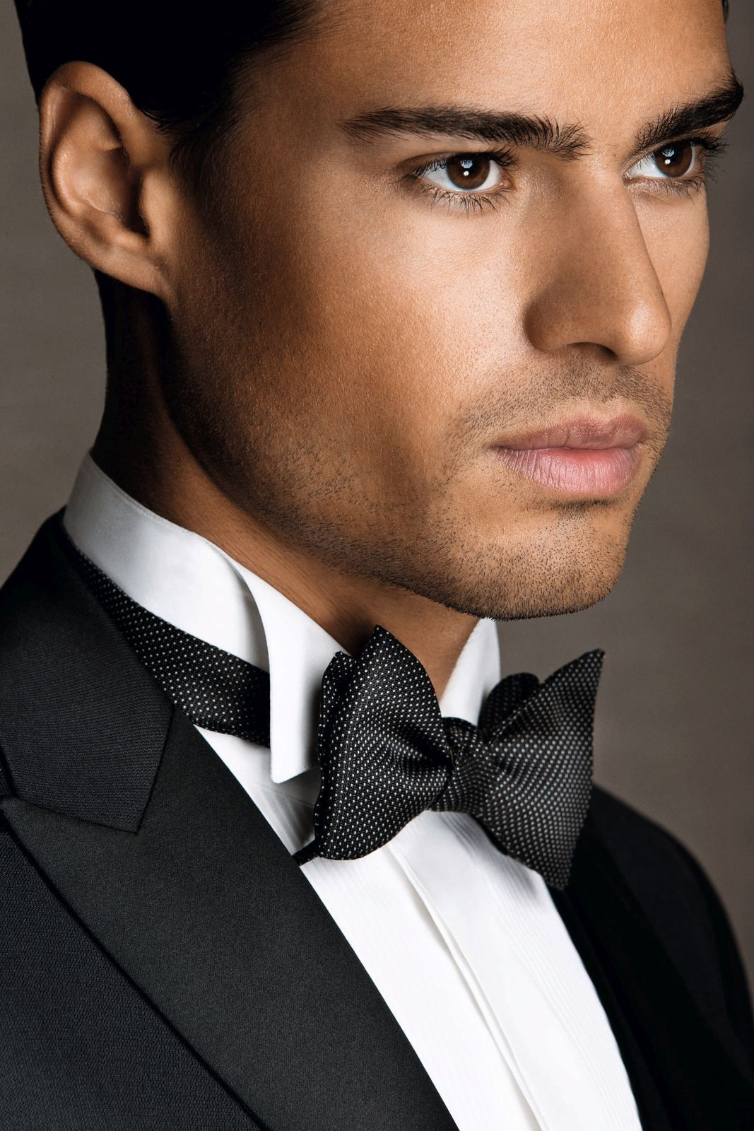 Alex bechet model