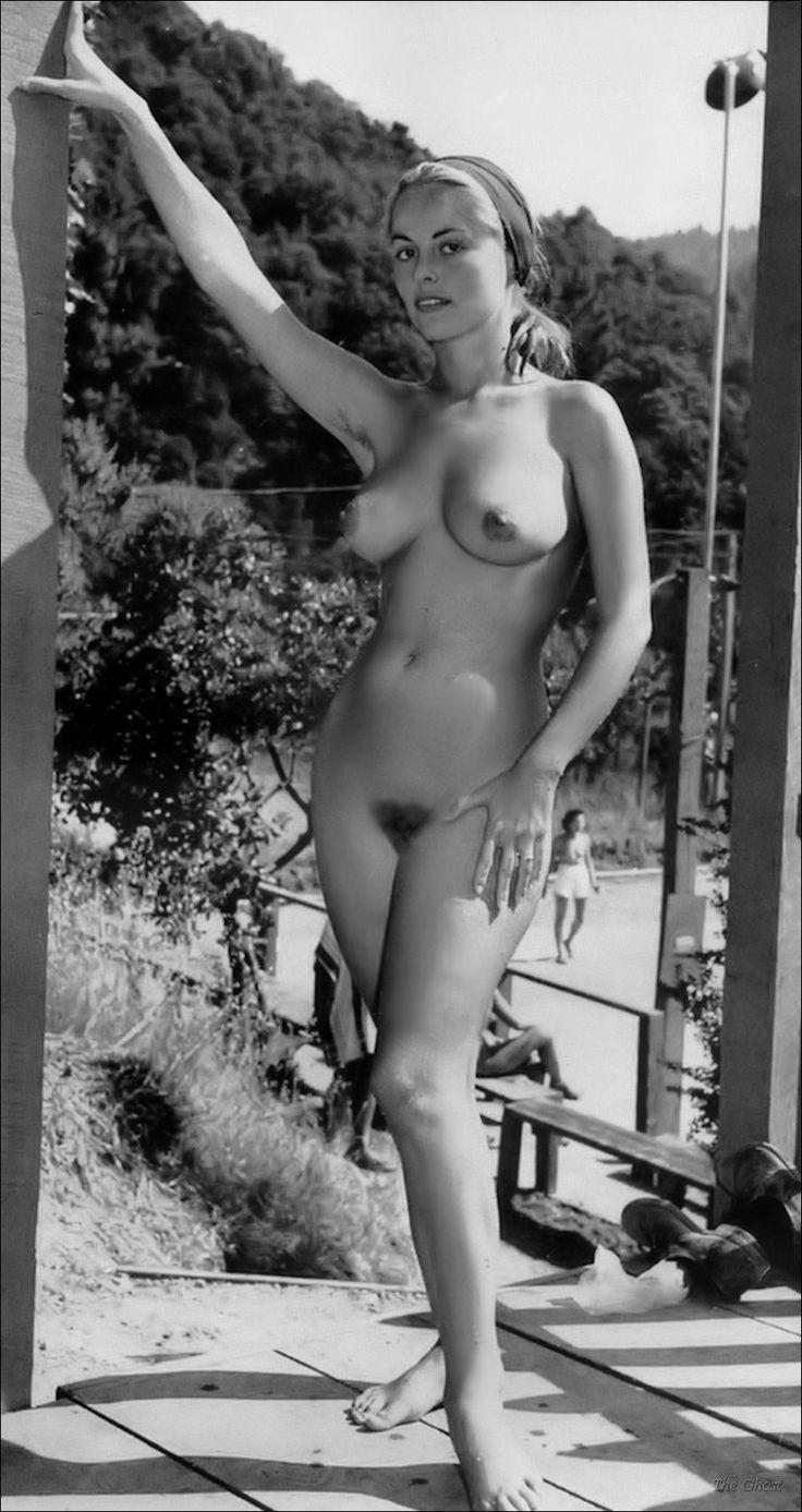 webber porn Diane vintage