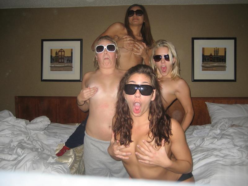 bengals cheerleaders naked